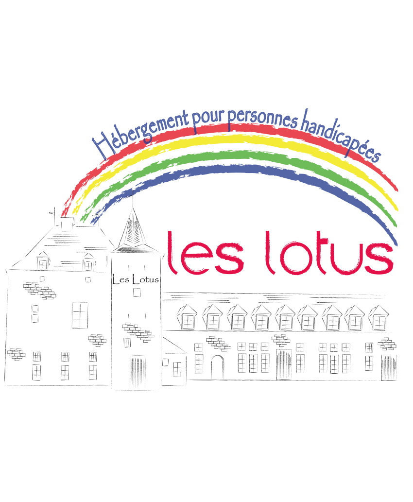 les-lotus