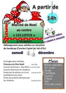 marche-de-noel-a-ocquier-page-001