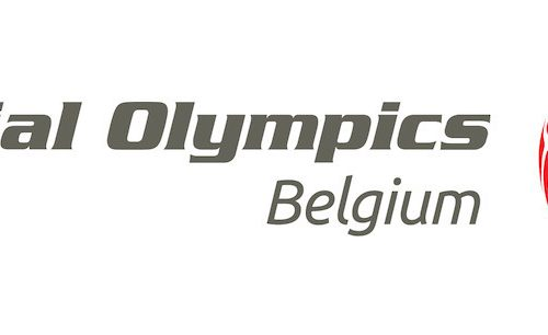 Spécial Olympics Belgium 2017